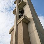 Thomas Rees Memorial Carillon, Springfield, Ill.
